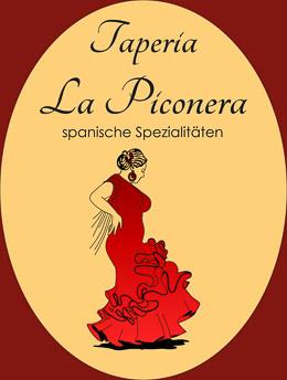 Taperia La Piconera